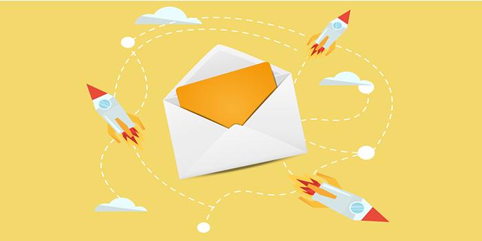 Email marketing: O que é?