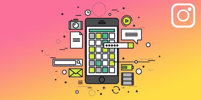 Instagram: Como melhorar o seu conteúdo