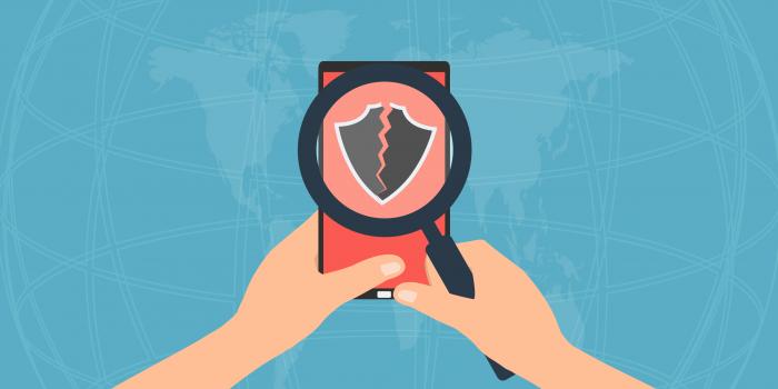 Ransomware: O que é?