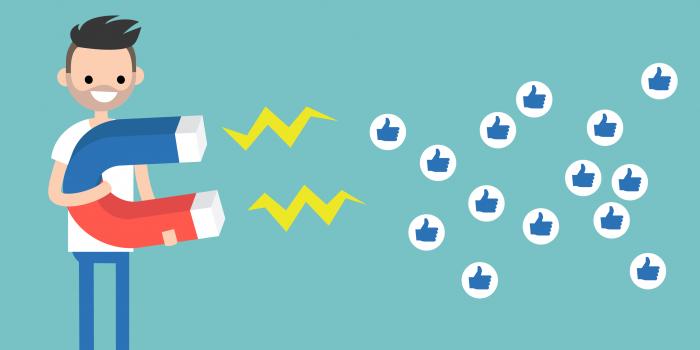 Social Media: O Poder das Redes Sociais em Marketing